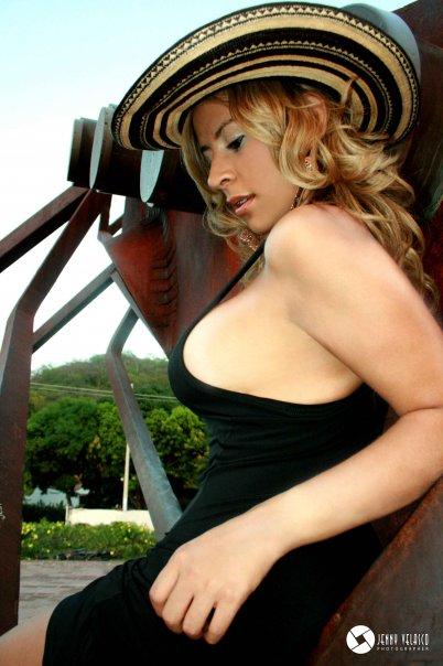 Angelica bella le foto modelle anali - 5 9